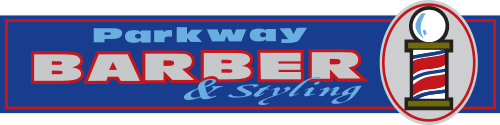 Parkway Barber & Styling