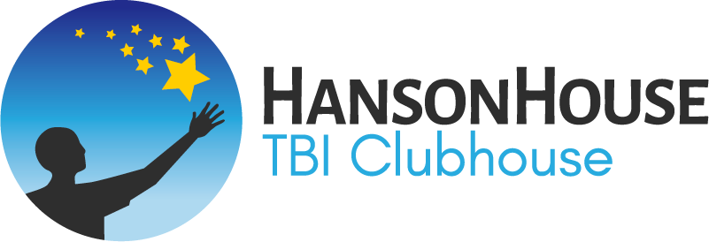 HansonHouse TBI Clubhouse