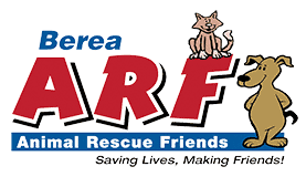 Berea Animal Rescue Fund