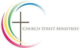 Church Street Ministries