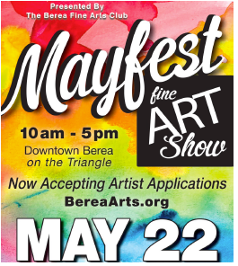 Are you a budding artist looking to show off your work?