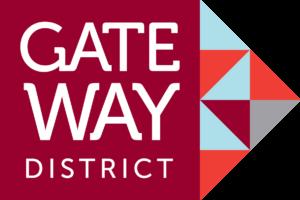 Take a Hike Walking Tours Cleveland — Gateway District